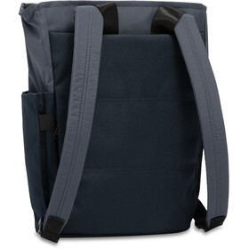 Timbuk2 Scholar Convertible Tote Backpack aurora
